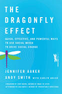 dragonflyeffect_opt.jpeg