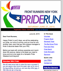 pride_run_email